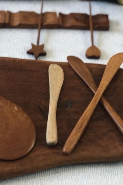 Dụng cụ bếp